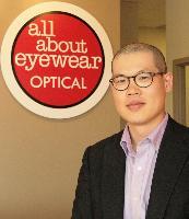 all about eyewear optical bedford ns halifax ns 902